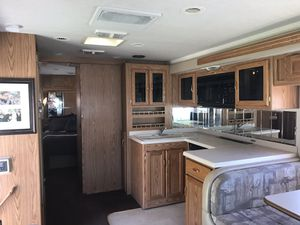 2000 National Seaview RV motorhome 30' for Sale in Wildomar, CA