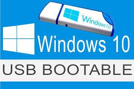 Windows 10 Professional KEY INCLUDED for Sale in Madera, CA