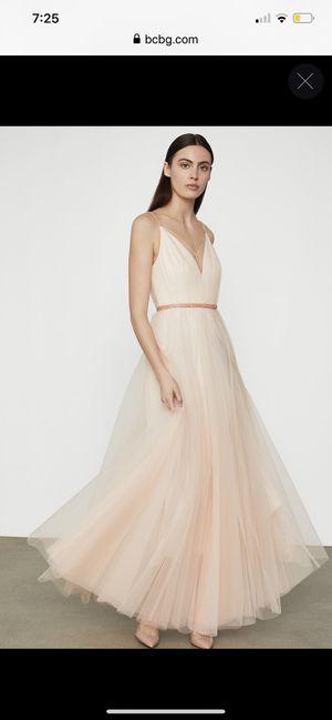 Bcbgmax dresse for Sale in Berkeley Township, NJ