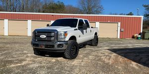 20x12 TIS wheels and 35x12.5x20 Toyo MT BRAND NEW for Sale in Easley, SC