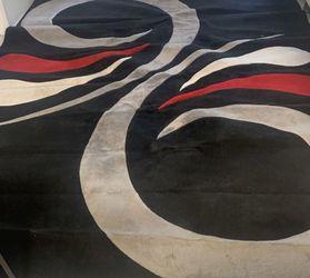 Very Large Eros Rug for Sale in Deerfield Beach,  FL
