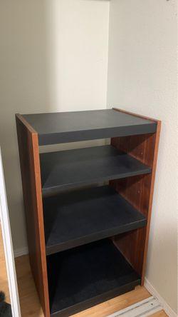 Organizing shelf for Sale in Renton,  WA