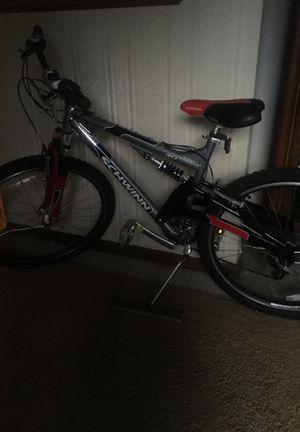 Schwinn s-30 26in bike for Sale in Columbus, OH