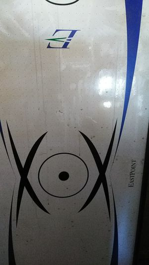 Air hockey and Tennis ping pong table combo brand new for Sale in Victorville, CA