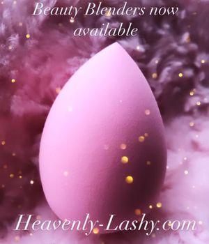 $2 Beauty Blenders for Sale in Long Beach, CA
