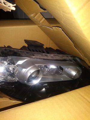06 07 08 mazda mx5 miata driver sd headlight for Sale in Clearwater, FL