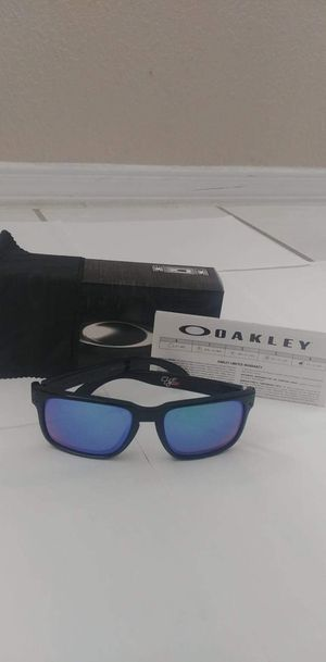 9581d77367 Oakley Sunglases for Sale in El Paso