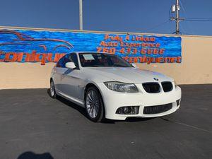 2011 BMW 3 Series for Sale in Oceanside, CA