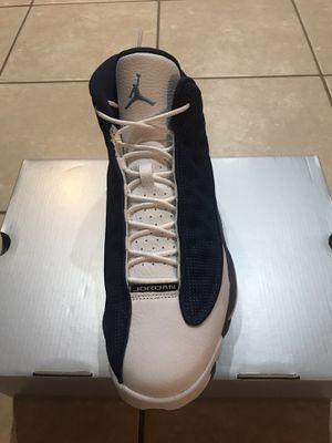 "Air Jordan 13 Retro ""Flint"" 414571-404 Men's Size 11 DS Authentic IN HAND for Sale in McKinney, TX"