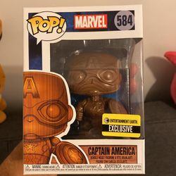 Captain America for Sale in Brooklyn,  NY