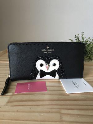 Kate spade wallet for Sale in Rockledge, FL