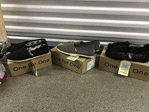 Chandelier set 2 $150 for 1 still in box for Sale in Honolulu, HI