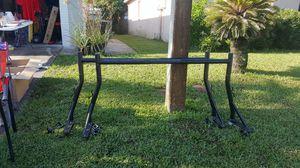 Ladder rack for Sale in Port Richey, FL