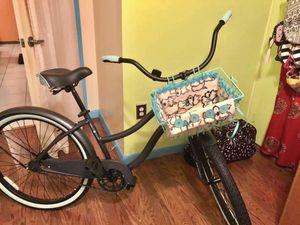 Cruiser Bike for Sale in Miramar, FL