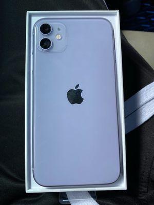 I phone 11 for Sale in Detroit, MI