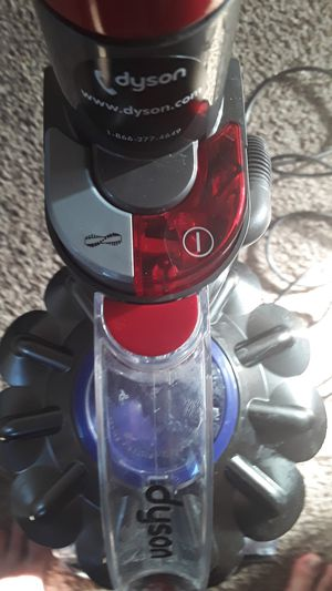 Dyson small ball sweeper for Sale in Columbus, OH
