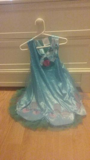 Trolls costume for Sale in Casa Grande, AZ