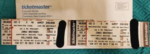 Jonas Brothers tickets for Sale in Antioch, CA