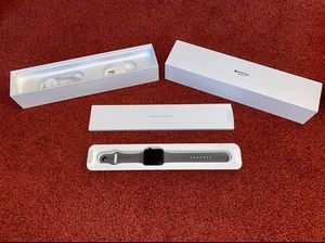 Apple Watch Series 3 for Sale in Tacoma, WA