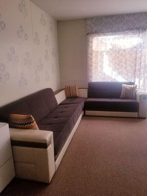 Sofa set for Sale in Hayward, CA