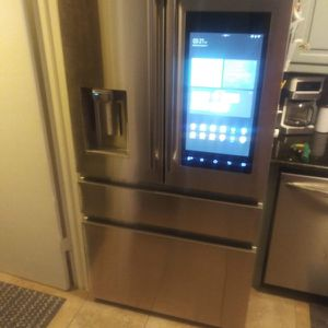 Appliances Repair OnSite for Sale in Irving, TX