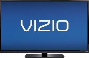 Vizio Smart TV for Sale in Yuma, AZ