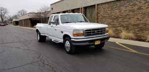 1997 ford f350 for Sale in Des Plaines, IL