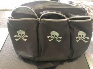 Diaper bag for Sale in Plano, TX