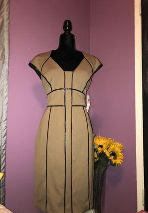 MAGGY LONDON women's dress for Sale in El Monte, CA