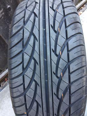1 new tire 215/55R16 for Sale in San Jose, CA