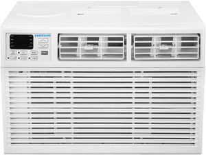 Windowed ac 12000 BTU 110 volt great condition for Sale in Jacksonville, FL