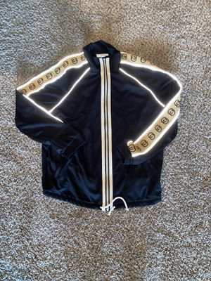 Gucci jacket size xxl for Sale in Atlanta, GA