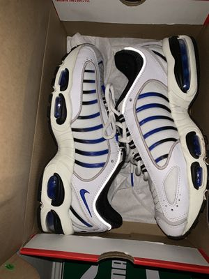 Mens Nike Shoe Size 9 for Sale in Baton Rouge, LA