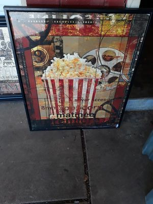 Movie pictures for Sale in Del City, OK