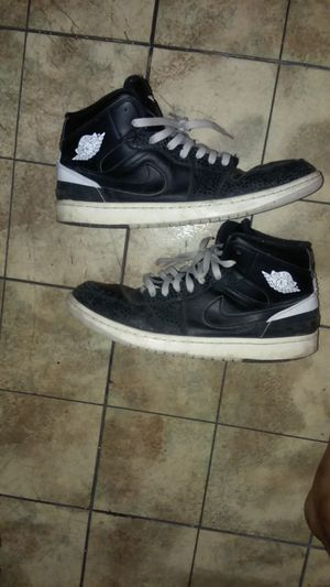 Jordan 1 for Sale in Garfield Heights, OH