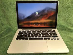 "Apple MacBook Pro 13"" for Sale in Las Vegas, NV"