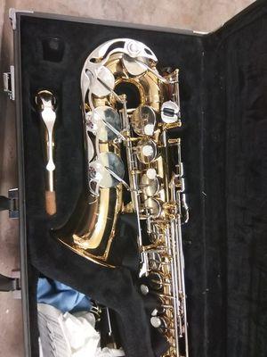 Saxaphone Yas26 for Sale in Arlington, TX