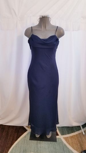 Nordstrom BeSmart Formal dress, gown, wedding formal, prom for Sale in Rialto, CA