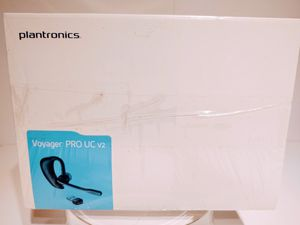 New Platronics Pro UC v2 for Sale in Kirkland, WA