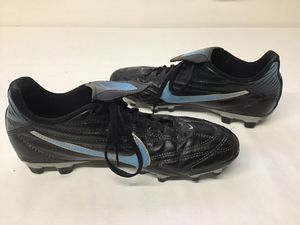 Nike spikes for Sale in Depew, NY