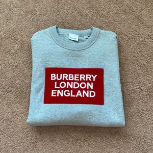 Burberry Crewneck for Sale in Mesa, AZ
