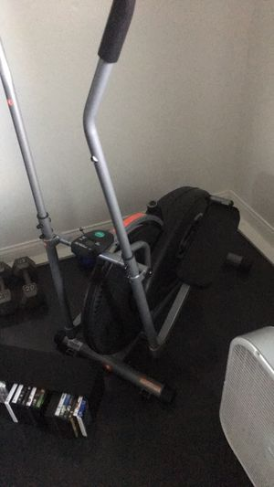 Elliptical new for Sale in Indianapolis, IN