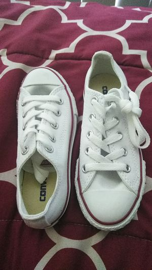 Converse for Sale in Lake Wales, FL
