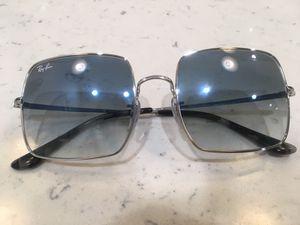 Ray Ban Sunglasses for Sale in Vernon, CA