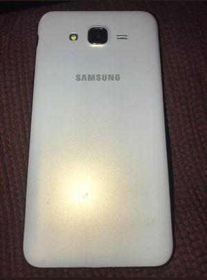 SAMSUNG J7 for Sale in Fresno, CA