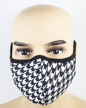 Reusable face masks 3 for $10 for Sale in Covina, CA