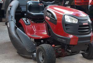 tractor para cortar yarda for Sale in Spartanburg, SC