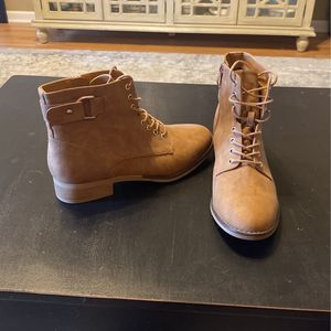 Sophie17 Boots for Sale in Murfreesboro, TN