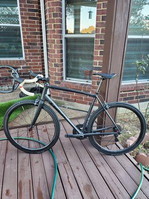 Trek Emonda ALR 6 Pro Ultegra - Carbon Wheels for Sale in Dallas, TX