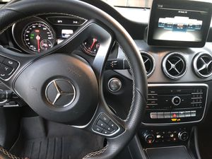 Mercedes 2017 Turbo Engine . for Sale in Corona, CA